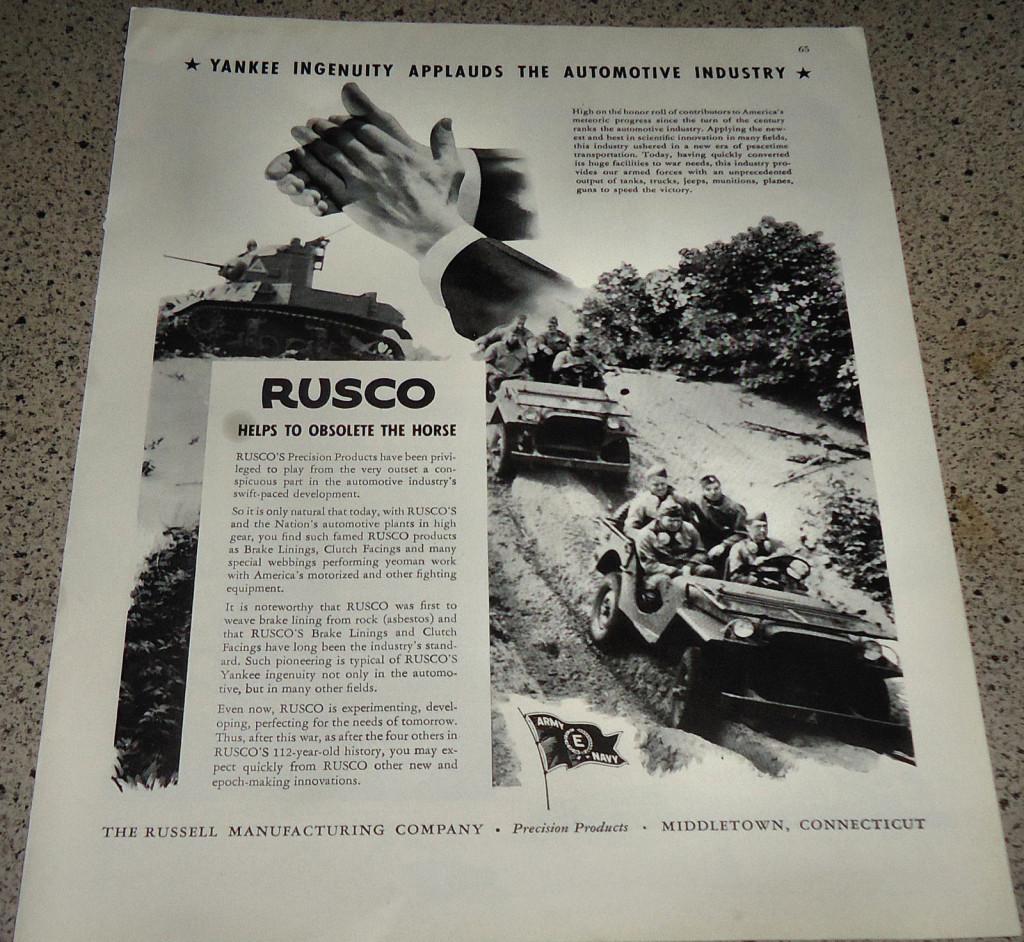1943-rusco-russel-manufacturing-ad