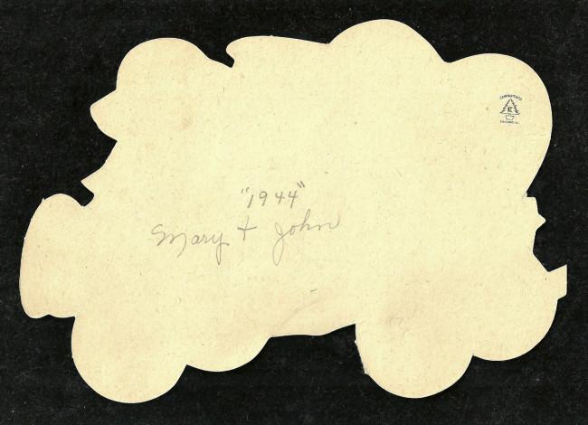 1944-jeep-valentine-card2