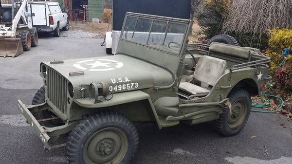 1944-mb-sevierville-tn1