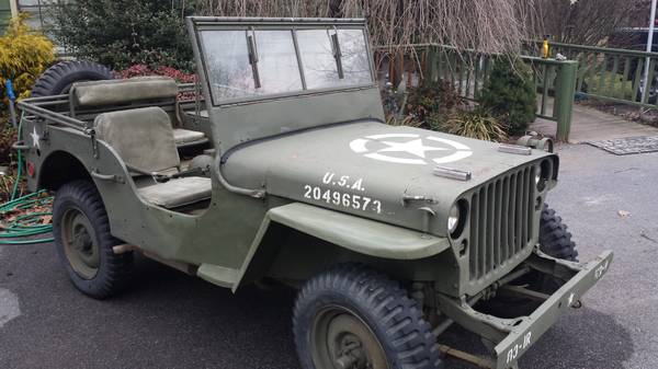 1944-mb-sevierville-tn2