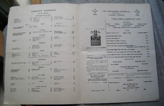 1944-menu-benjamin-franklin-hotel-pa2