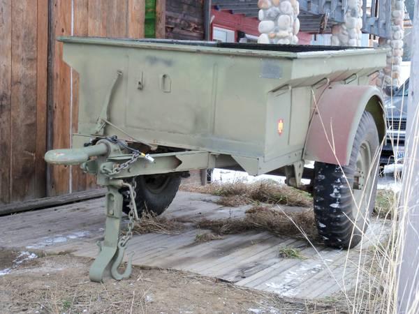 1944-trailer-cleelum-wa1