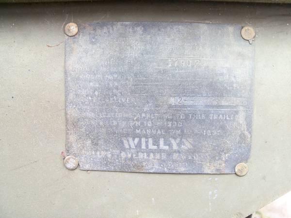 1944-trailer-cleelum-wa3