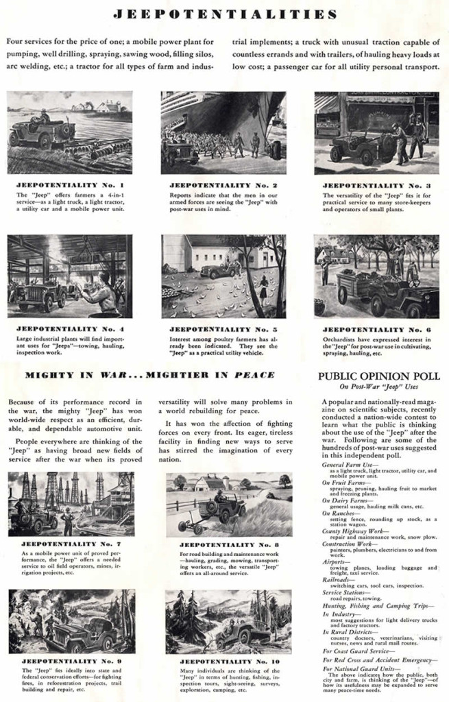 1944-willys-overland-annual-report-lores