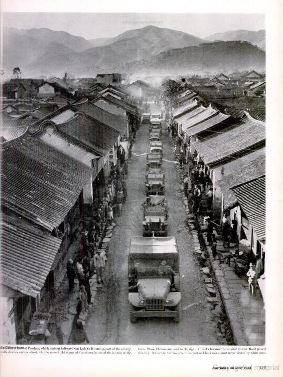 1945-03-12-life-magazine-stilwell-road2