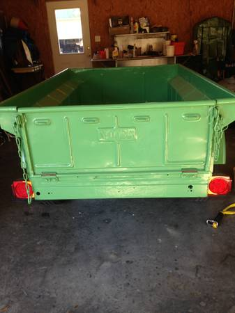 1945-bantam-trailer-tawakoni-tx3