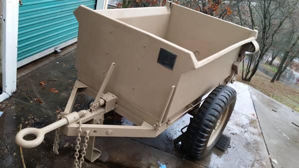 1945-converto-trailer-auburn-ca1