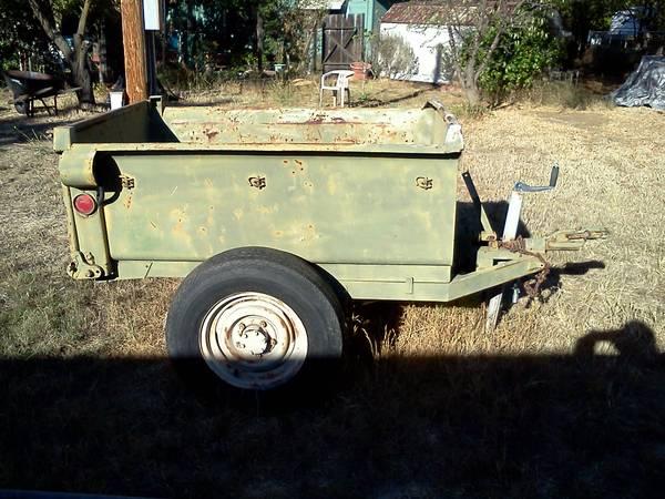 1945-converto-trailer-concord-ca0