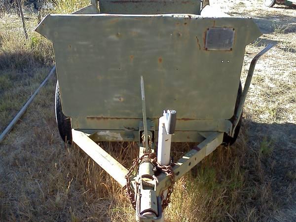 1945-converto-trailer-concord-ca1