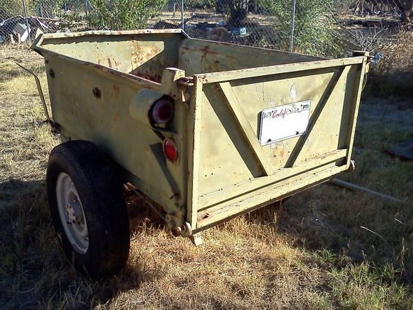 1945-converto-trailer-concord-ca2