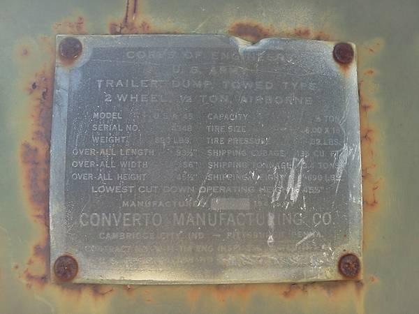 1945-converto-trailer-concord-ca3