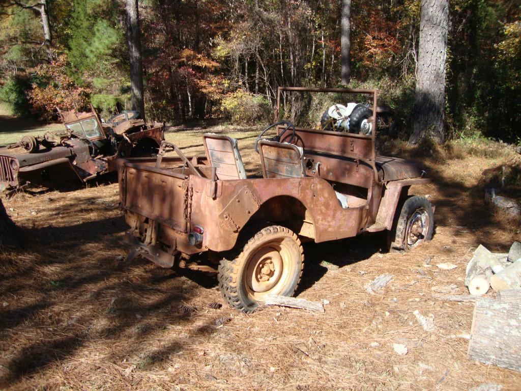 1946-1948-cj2a-parts1