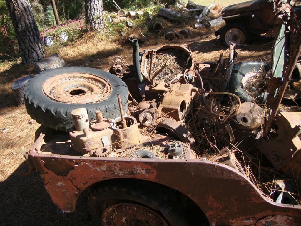 1946-1948-cj2a-parts3