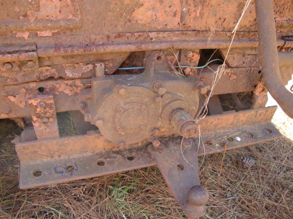 1946-1948-cj2a-parts4