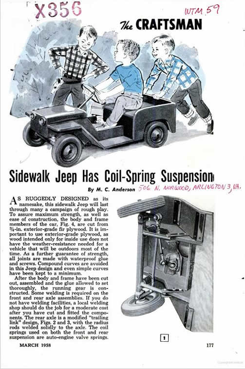 1948-03-pop-mech-coil-spring-jeep1