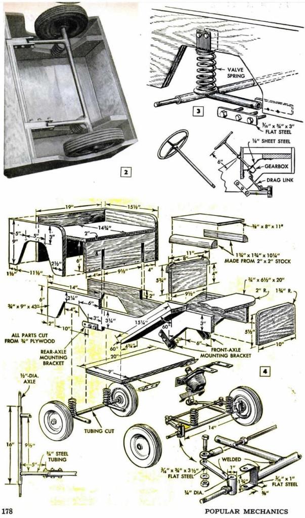 1948-03-pop-mech-coil-spring-jeep4