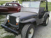 1948-cj2a-troy-ks1