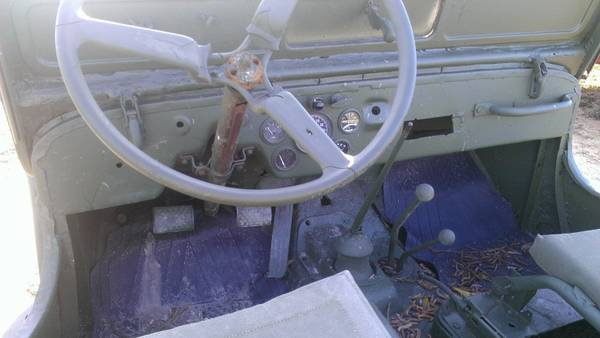 1948-cj2a-wetumpka-al2
