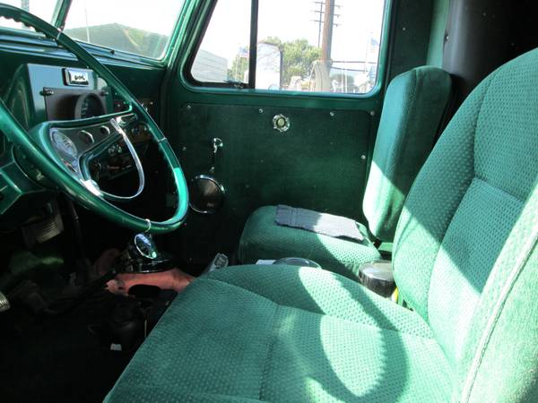 1948-jeep-cab-semi-gardengrove-ca4