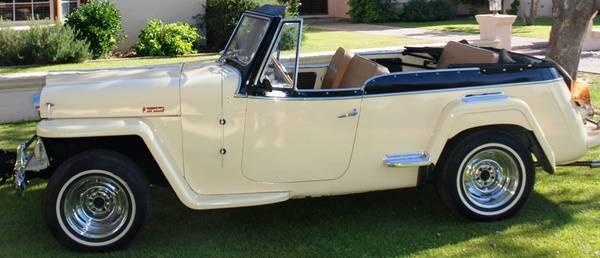 1948-jeepster-phoenix-az-01