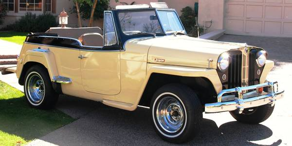 1948-jeepster-phoenix-az-02