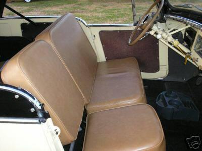 1948-jeepster-phoenix-az-03