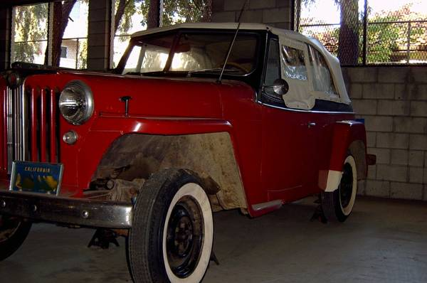 1948-jeepster-sanmarcos-ca1