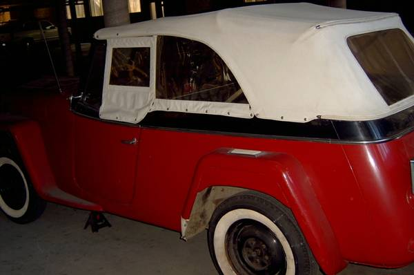 1948-jeepster-sanmarcos-ca3