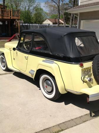 1948-jeepster-tomsriver-nj2