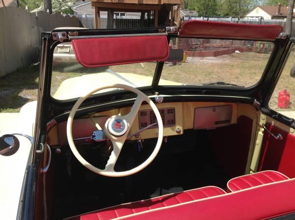 1948-jeepster-tomsriver-nj3
