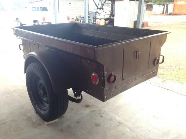 1948-trailer-auburn-al2