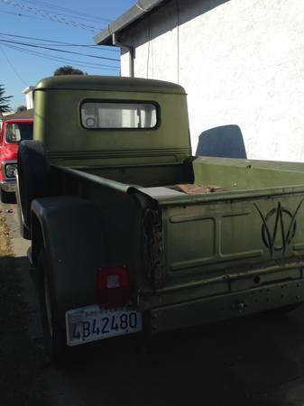 1948-wagon-sanleandro-ca3