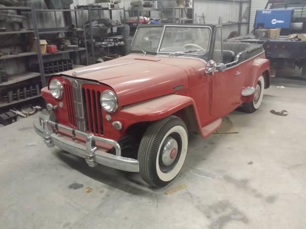 1949-jeepster-gradecity-tx0