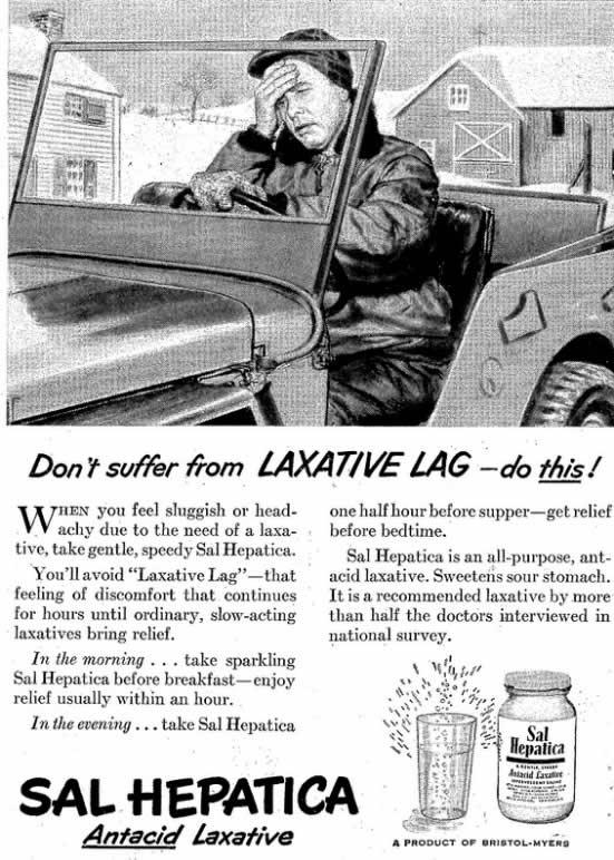 http://www.ewillys.com/wp-content/uploads2/2014/02/1951-01-country-gentleman-sal-hepatica.jpg