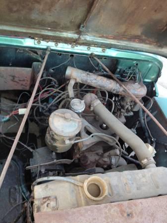 1951-cj3a-rancho cucamonga-ca4