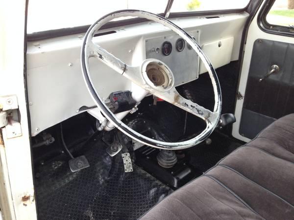 1951-truck-newberrysprings-ca3