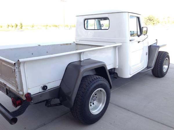 1951-truck-newberrysprings-ca4