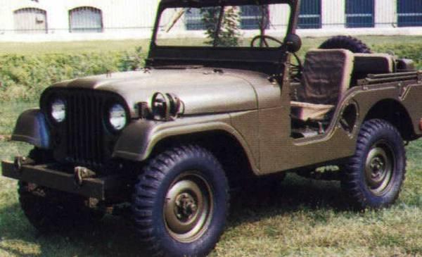 1952-m38a1-estacada-ca