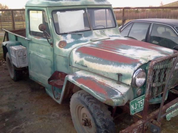 1953-truck-grandjunction-co1