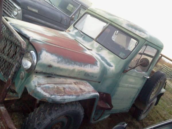 1953-truck-grandjunction-co2