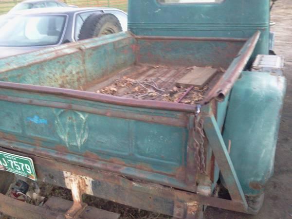 1953-truck-grandjunction-co3