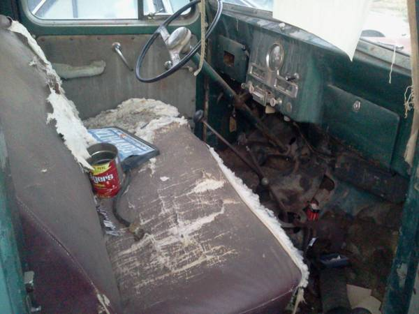 1953-truck-grandjunction-co4