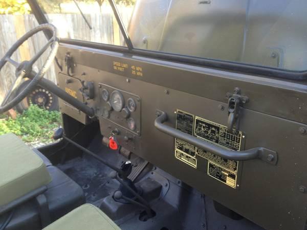 1954-m38a1-trailer-troy-ny3