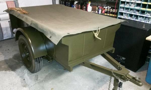 1954-m38a1-trailer-troy-ny4