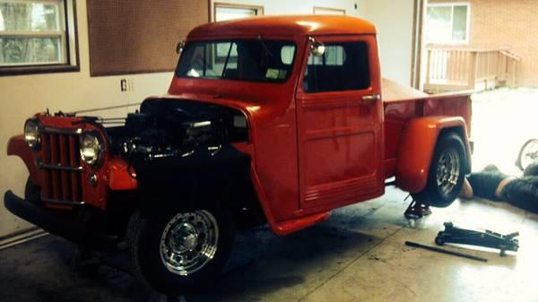 1954-truck-columbus-oh1