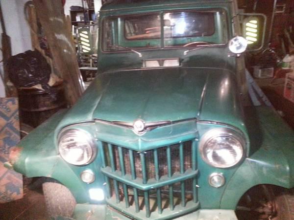 1954-truck-newyork00