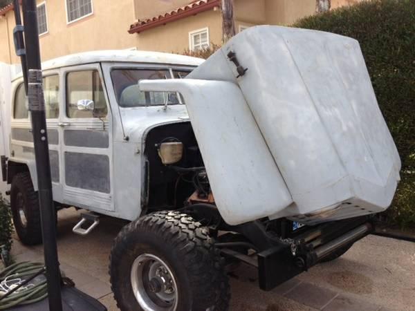 1954-wagon-ventura-ca1