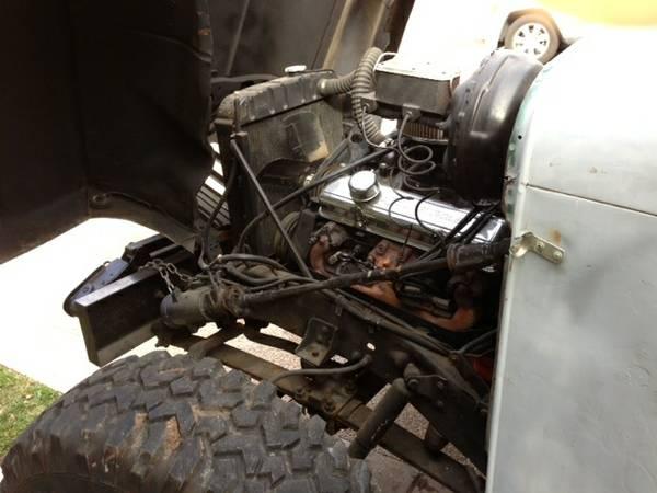 1954-wagon-ventura-ca2
