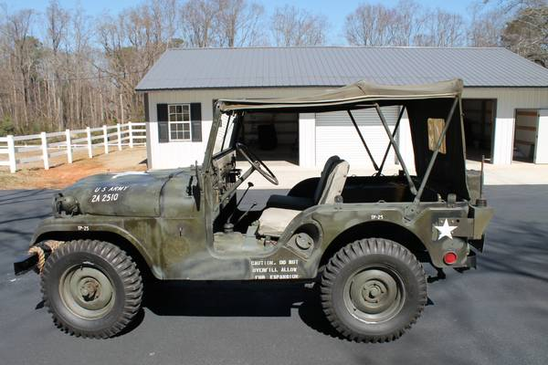 1955-m38a1-ridgespring-sc1