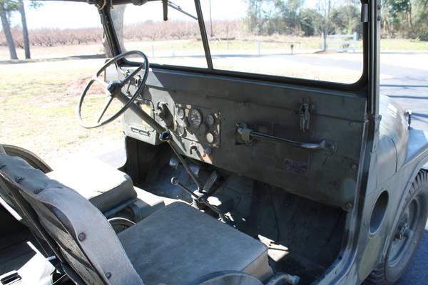 1955-m38a1-ridgespring-sc3